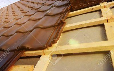 Timmerman kozijnen en dakkapellen